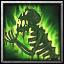 [Tyranid] Swarmlord - Hive Tyrant Icons_11913_btn