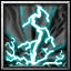 Prince Yriel (.46) Icons_12153_btn