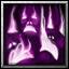 [Incomplete] Erebus Icons_12494_btn