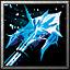 [AM] Yagura Icons_12560_btn