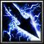 Brihmus-The Skeleton Hunter Icons_12583_pas