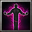 [Incomplete] Erebus Icons_12615_btn