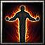 icons_12616_btn.jpg