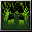 [Incomplete] Tomb Stalker Icons_12797_btn