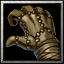 Improve Bosses of Warcraft - Page 5 Icons_12885_btn