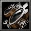 "[Mapa] Tomb of the Gods Ultimatum 1.08 codename: ""Nightfall"" por AloweyAllStars Icons_13064_btn"