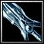 Ideas y sugerencia para Spells para [Heroes/Unidades/Items] en un Mapa. Icons_13393_btn