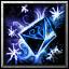 Xeanos-The Undead Warrior Icons_13556_btn