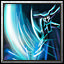 Xeanos-The Undead Warrior Icons_13593_btn