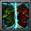 Searow - The Night Elf Traitor Icons_13618_btn