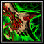 Searow - The Night Elf Traitor Icons_13692_btn