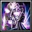 Mhyori-The Gas-being Icons_13704_btn