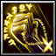 Zathos-The Battle Priest Icons_13922_btn