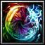 icons_13987_btn.jpg