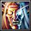 Merrosh El Espadachin del Destino Icons_13991_btn
