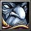 Trogg (The Ice Beast) Icons_14005_btn