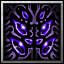Zearoth-The Scyther Icons_14147_btn