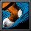 Xeanos-The Undead Warrior Icons_14346_btn