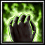 Searow - The Night Elf Traitor Icons_14509_btn