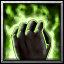 Searow - The Night Elf Traitor Icons_14509_btn