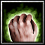 Searow - The Night Elf Traitor Icons_14513_btn