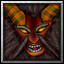 Searow - The Night Elf Traitor Icons_14688_btn