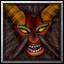 Searow - The Night Elf Traitor Icons_14688_btn