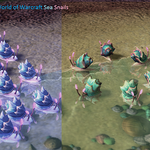 WoW Sea Snails.png