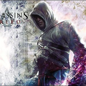 Assassins Creed pic