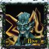 Nytefall's Avatar