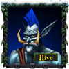 Palooo3's Avatar
