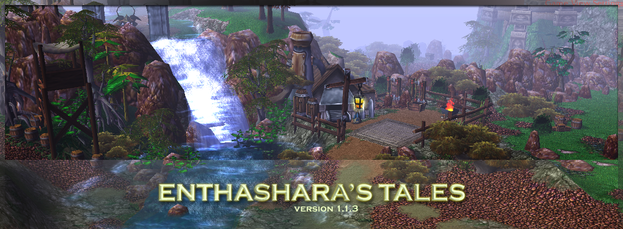 [Mapa del torneo #1]Enthashara's Tales 157766-albums5725-picture88621