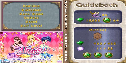 Spyro 2: Gateway to Glimmer - One of my favorite Game. Crossover Spyro 2